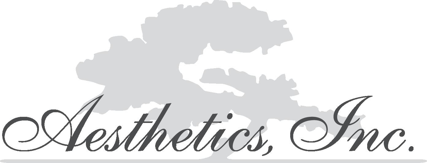 Aesthetics, Inc.